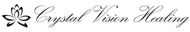 Crystal Vision Healing